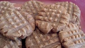 peanut-butter-1164861__180-1