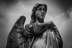 angel-1841177_960_720